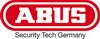 ABUS Security-Center